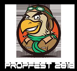 Propfest 2020